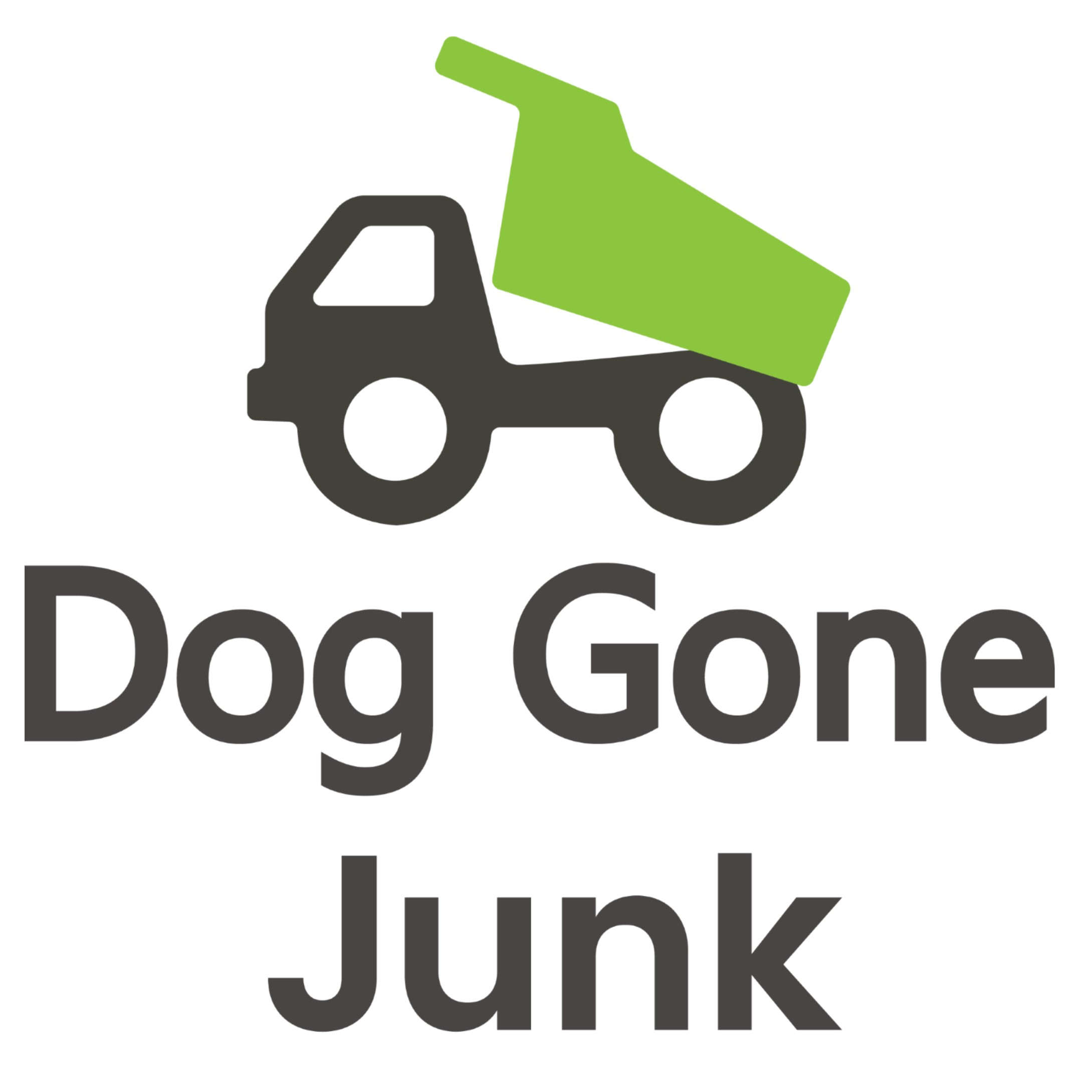 Dog Gone Junk Services - Junk Removal Near Me In Springfield Missouri