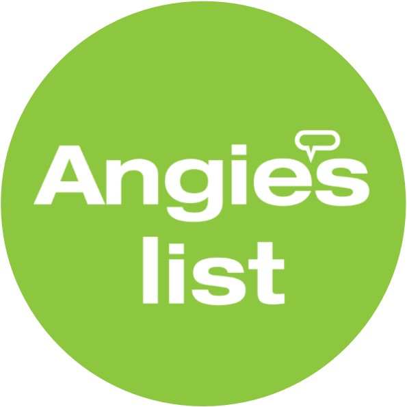 Dog Gone Junk - Angie's List Review - Junk Removal Springfield MO