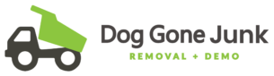 Dog Gone Junk Removal + Demo - Junk Removal in Springfield Missouri